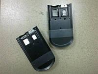 Обрезчик СИМ-карт micro-nano универсальный