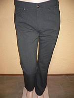 Джинсы Classico jeans 100006, фото 1