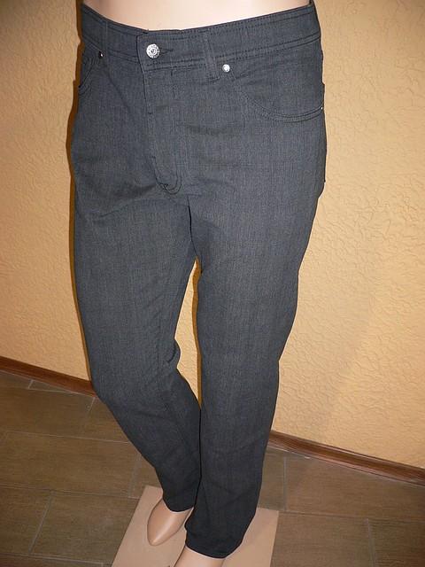 Джинсы Classico jeans 100014