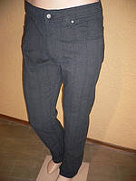 Джинсы Classico jeans 100014, фото 1