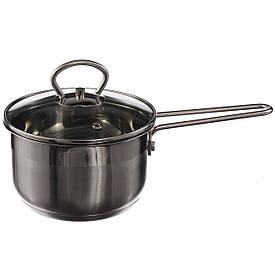 Ковш кухонный A-PLUS 14 см (1246)