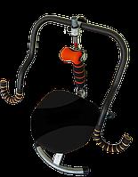 Тренажер Тр-М11