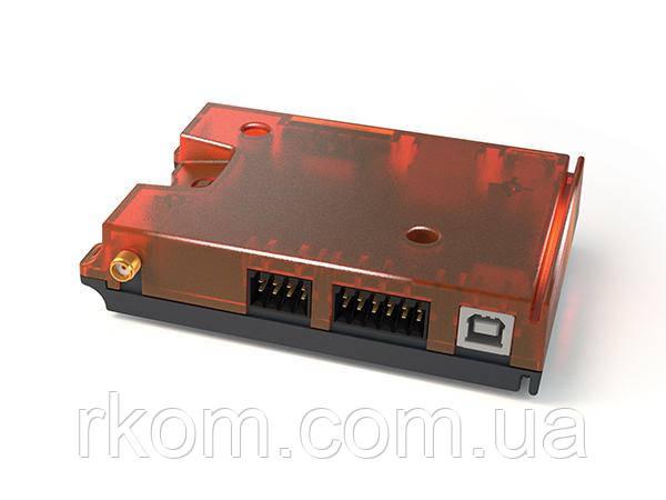 GSM/GPRS/3G модемы для передачи данных новые модели