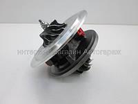 Серцевина турбины (катридж) на Мерседес Спринтер (w 901-903) 2.2 CDI  - Powertec - GT1852V