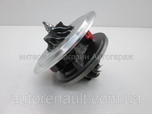 Серцевина турбины (катридж) на Мерседес Спринтер (w 901-903) 2.2 CDI  - Powertec - GT1852V  - Автогараж в Львовской области