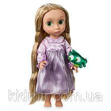 Принцесса Дисней Аниматоры кукла Рапунцель / Rapunzel Disney Animators