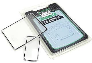 Защита экрана PowerPlant для Nikon D700 (Twin)