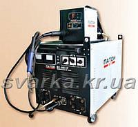 Полуавтомат сварочный ВС-650 СР с БП 608 Патон