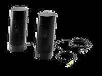 Акустическая система HP Business v2 (N3R89AA)