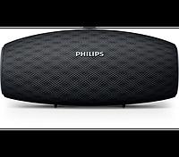Акустическая система Philips BT6900B Black