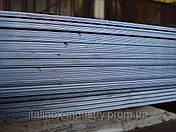 Нержавеющий лист 04Х18Н9 1,0 Х 1250 Х 2500 ВА, фото 2