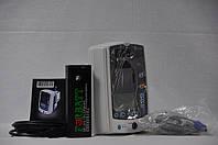 Пульсоксиметр монитор VS-800, фото 1