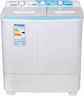 Запчасти и аксессуары для стиральных машин полуавтомат