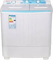 Запчастини та аксесуари для пральних машин напівавтомат