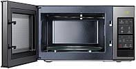 Микроволновая печь Samsung ME83XR (ME83XR / BWT)
