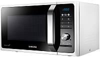 Микроволновая печь Samsung MS23F301TFW / UA
