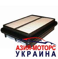 Фильтр воздушный Geely CK (Джили СК) 1109140005