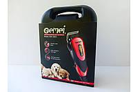 Профессиональная машинка для стрижки животных (собак)
