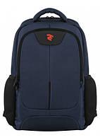 """Рюкзак для ноутбука 2E-BPN316BU 16 """"синий"""