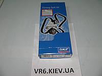 Ремкомплект ГРМ VW Golf, Caddy 1.6 06A198119, фото 1