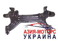 Подрамник двигателя Chery Amulet (Чери Амулет) A11-2810010