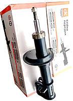 Амортизатор (Передняя стойка)правая ВАЗ 2108 Д/К
