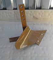Плуг Крот , фото 1