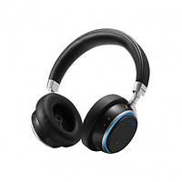 Bluetooth наушники Tronsmart Arc Black