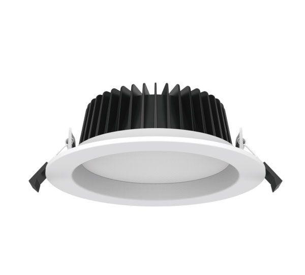 Светодиодный LED светильник LD 16W IP44 4000К 1390Lm LEDDY, downlight