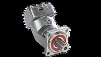 Гидромоторы типа 2PBM