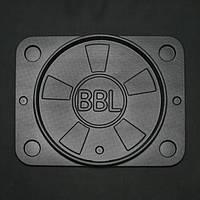 Емкость «BBL» со столешницей