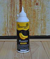 Топпинг Банан ТМ Baristoff 600гр.