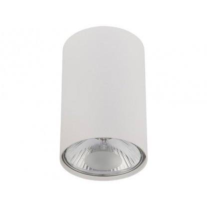 Спот, потолочный светильник BIT 6873