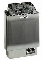 Harvia KIP90, Электрическая каменка, Каменка для саун
