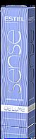 Профессиональная безамиачная полуперманентная крем-краска для волос Estel De Luxe Sense
