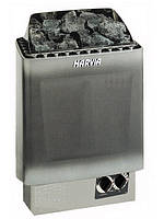 Harvia KIP45, Электрическая каменка, Каменка для саун