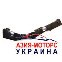 Крепление бампера переднего правое Geely MK (Джили МК) 1018005963