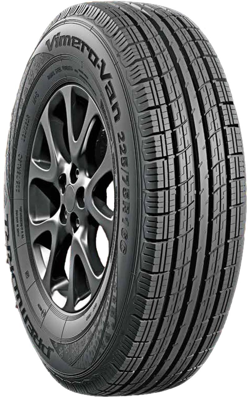 Шина 235/65R16C Vimero-Van - Premiorri