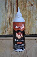 Топпинг Тирамису ТМ Baristoff 600гр.