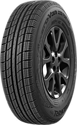 Шина 215/65R16C Vimero-Van - Premiorri