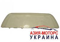 Накладка крышки багажника (под номер) Geely CK (Джили СК) 1802544180
