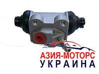 Цилиндр тормозной задний правый с ABS Geely CK (Джили СК-СК 2) 3502140005