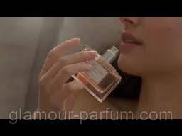 Как найти свой аромат духов?