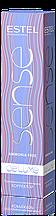 Корректор к крем-краске для волос Estel De Luxe Sense