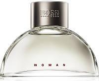 Hugo Boss Woman в Мариуполе. Сравнить цены, купить потребительские ... 4c90b82ee36