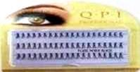 Пучки для наращивания ресниц 3 длины 240 QPI   PROFESSIONAL