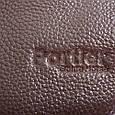 Кожаная сумка ETERNO ET2850-8-brown, фото 7