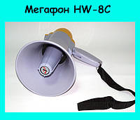 Мегафон HW-8C!Акция