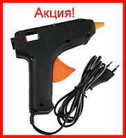 Пистолет электрический для клея, 11мм 40 Вт!Акция