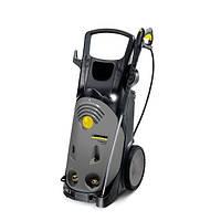 Аппарат для мойки автомобилей Karcher HD 10/21 S